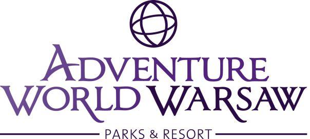 Adventure World Warsaw