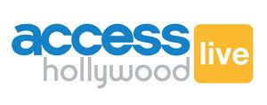Access Hollywood Live.jpg