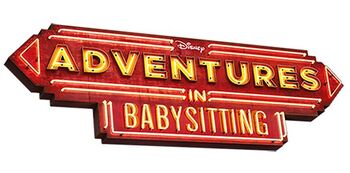 Adventures-in-babysitting-2016-logo.jpg