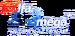 Alfa Omega TV Internațional (2010)