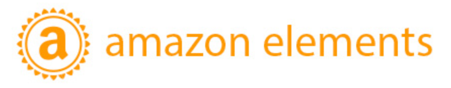 Amazon Elements (diapers)