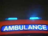 Ambulancetitlecard