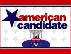 American candidate.jpg