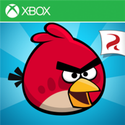 AngryBirds2013WindowsPhoneAppIcon.png