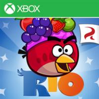 AngryBirdsRio2013WindowsPhoneIcon
