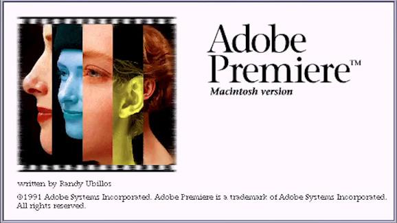 Adobe Premiere Pro/Other