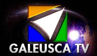 Galeusca TV