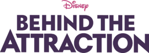 Behind the Attraction logo.png