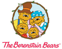 Berenstain Bears logo.jpg