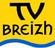 2000-2004