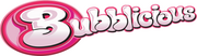 Bubblicious Logo.png