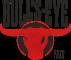 Bull's-Eye.png