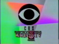 CBS-WAGA-1990-ID