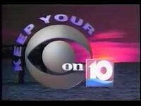 CBS Affiliate ID s 1995-Part 1 21