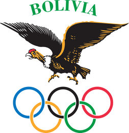 Bolivian Olympic Committee