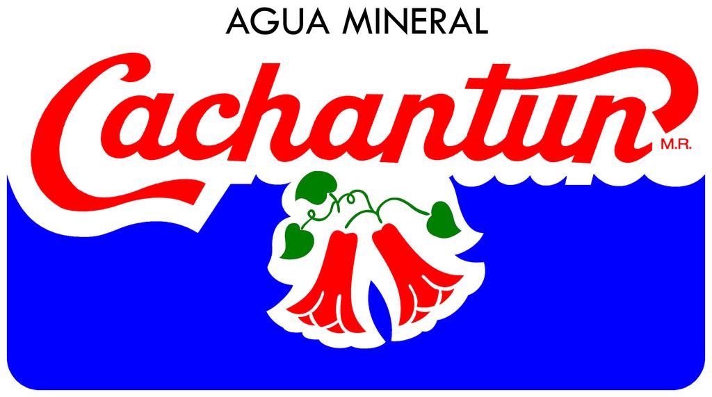 Cachantun