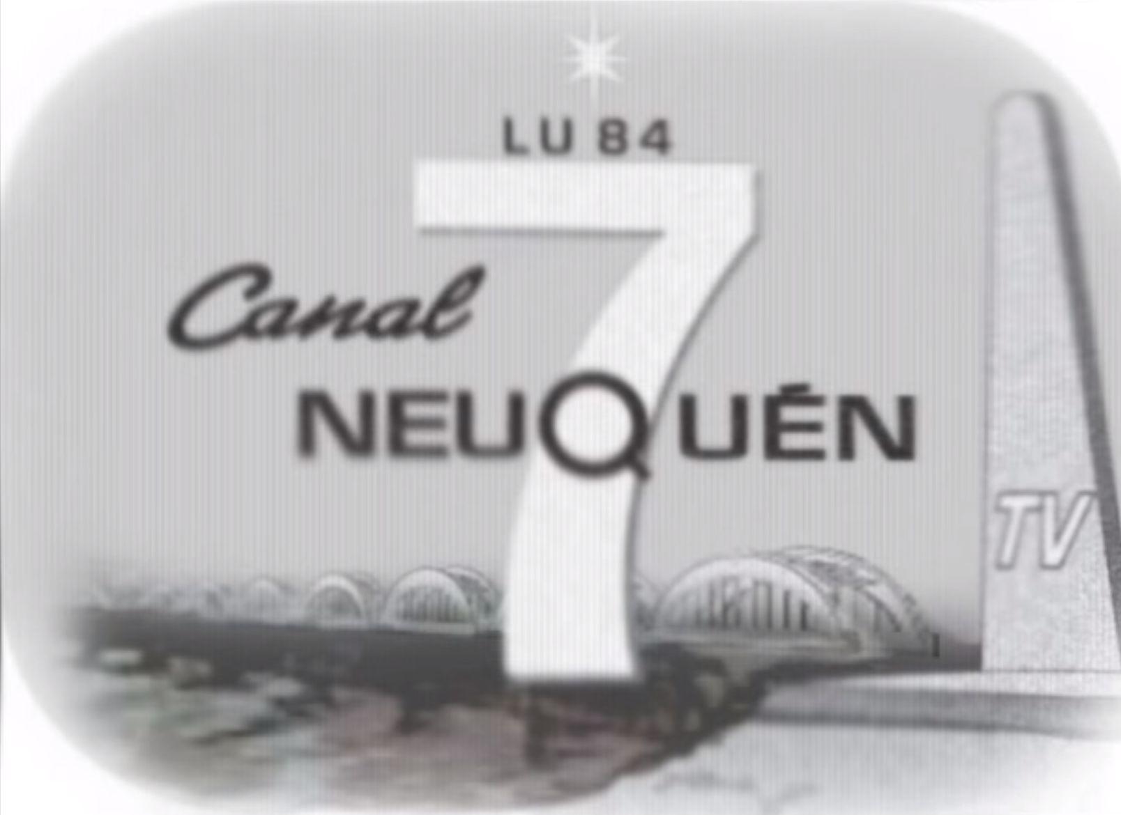 Telefe Neuquén/Other