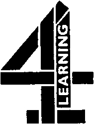 Channel 4 Learning 1990s.png
