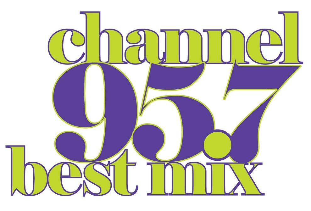 WLHT-FM