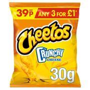 Cheetos uk 2012.jpg