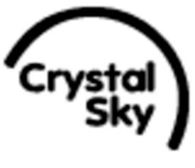 Crystalskyprint