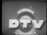 DTV 70s.png