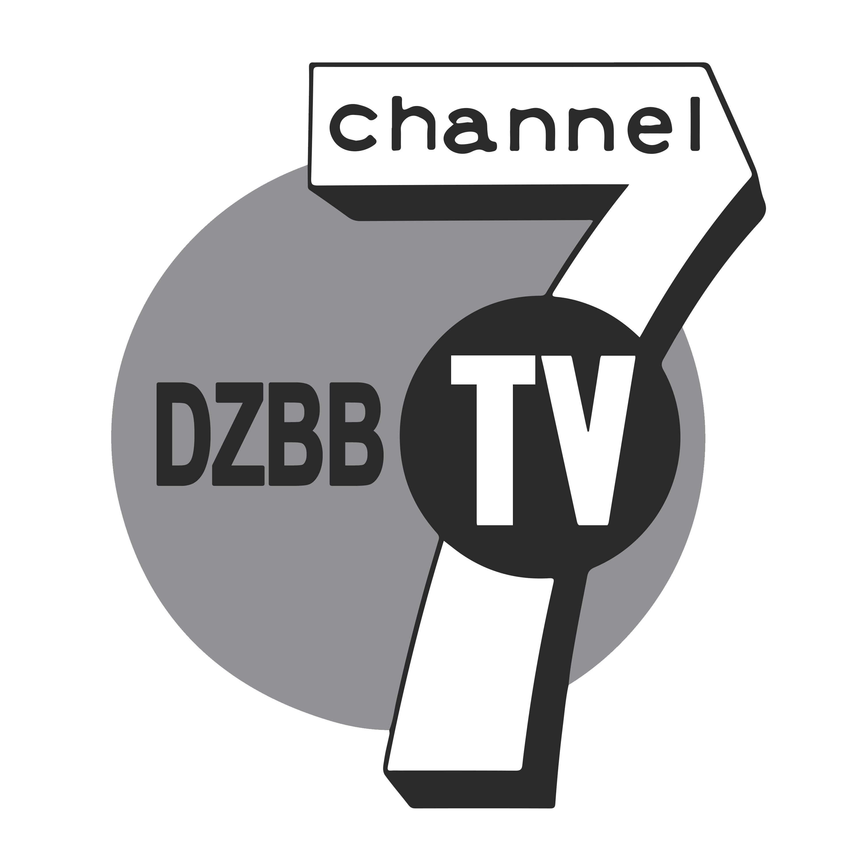 DZBB-TV