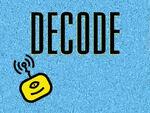 Decode Entertainment 1999