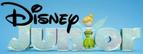 DisneyJuniorlogoTinkerBell