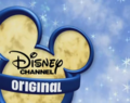 Disney Channel Originals (2007, B)