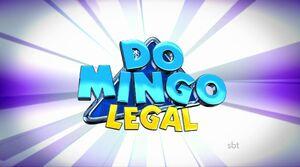 Domingo Legal 2012.jpg