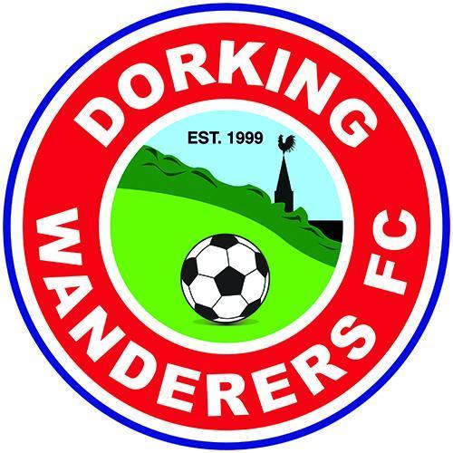 Dorking Wanderers FC