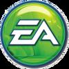 EA Sims Logo.png