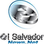 El Salvador News.Net 2012.jpg