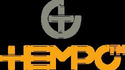 FMTIEMPO2017.png