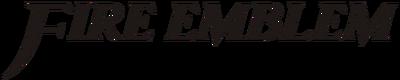 Fire Emblem Logo Big.png