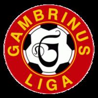 Gambrinus liga.png