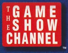 Game Show Network/Other