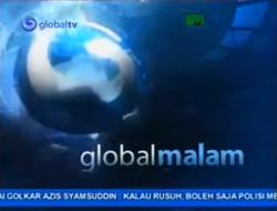 Global malam (2010-12).png