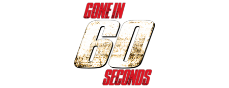 Gone-in-sixty-seconds-movie-logo.png