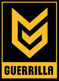 Guerrillagames.png
