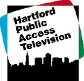 Hartford Public Access Television