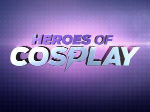 Heroes of cosplay.jpg