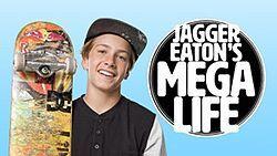 Jagger Eaton's Mega Life Logo.jpg