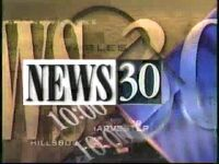 KDNL 10PM OPEN 1996