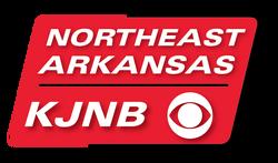 KJNB 39.2 Northeast Arkansas CBS.png