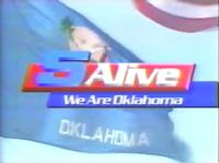 KOCO We Are Oklahoma image