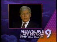 KWTV 91ID News Teaser