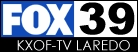 KXOFFox39.png