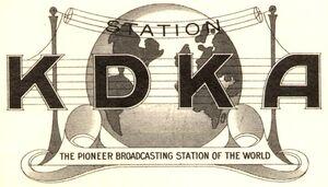 Kdka-logo.jpg